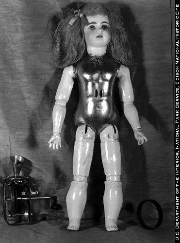http://davidbuckley.net/DB/HistoryMakers/1890EdisonTalkingDoll_files/Edison'sTalkingDoll,Undraped-1890-Doll+2.jpg