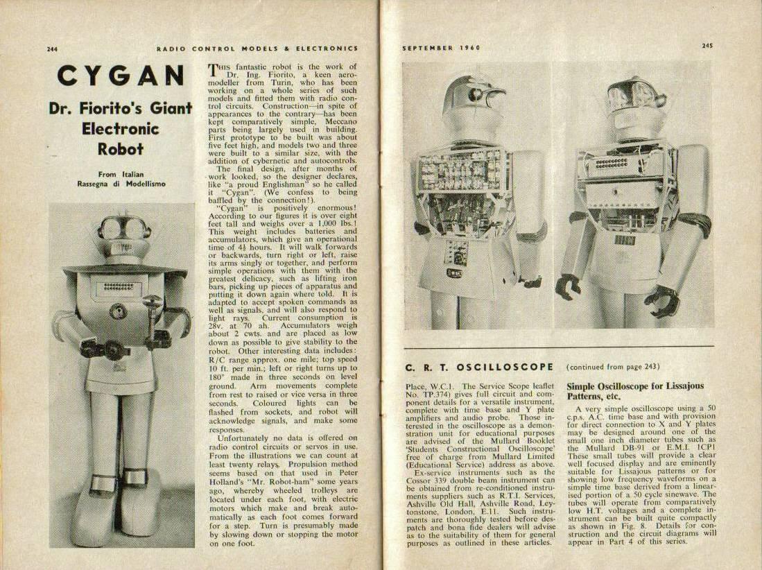 http://davidbuckley.net/DB/HistoryMakers/Gygan_files/1960-Cygan-RCM&E-Sep60.jpg